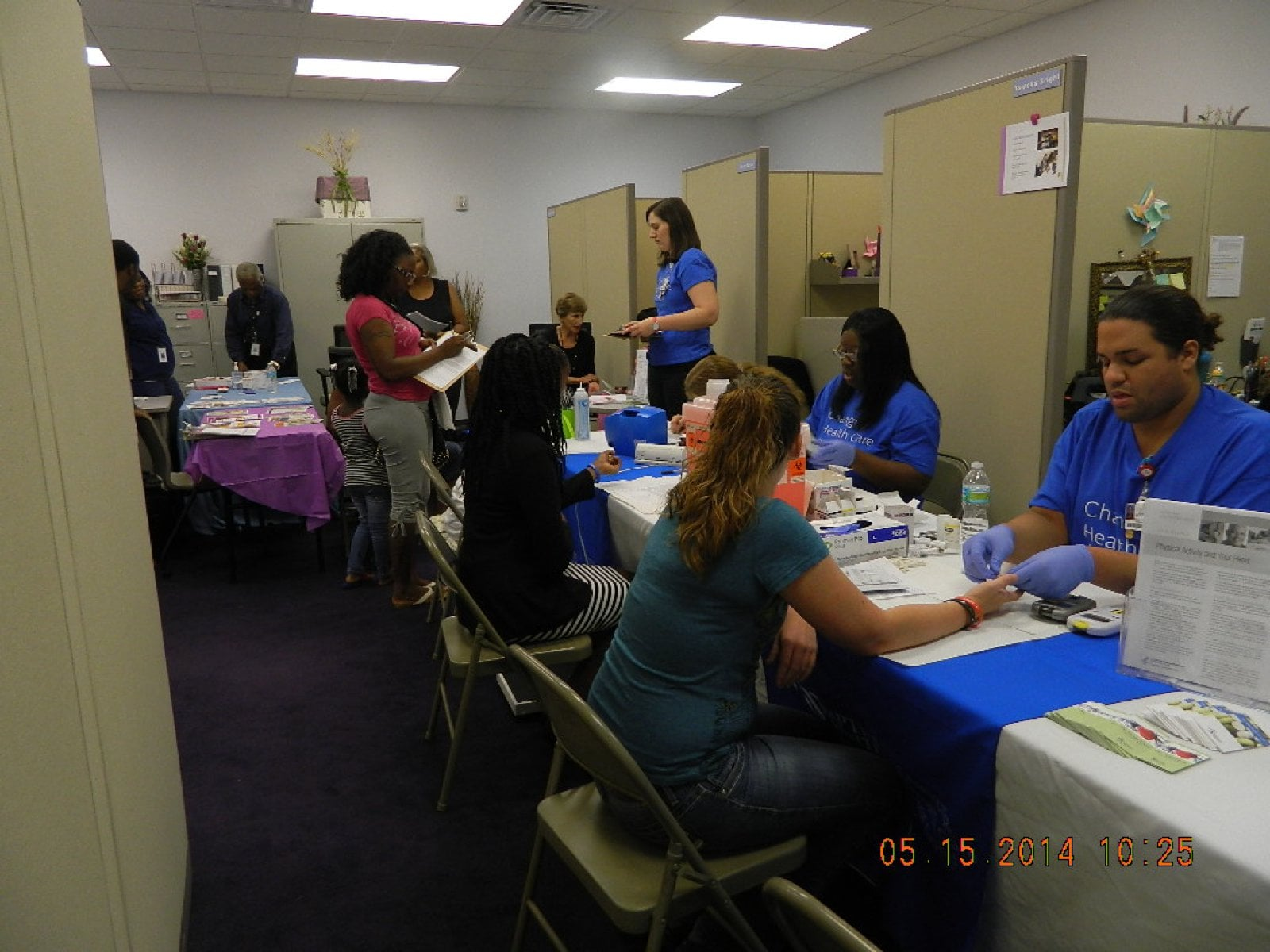 womens-health-week-day-4-open-house-4