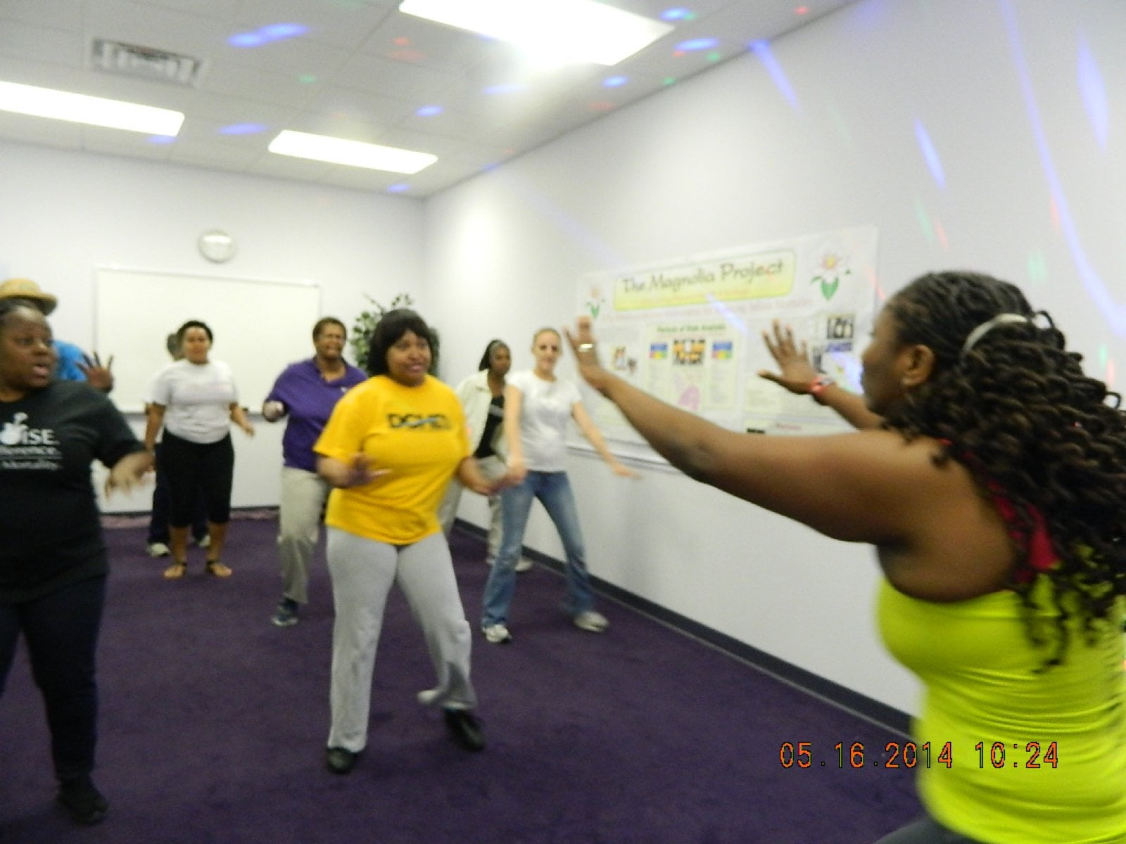womens-health-week-day-5-lets-get-movin-129