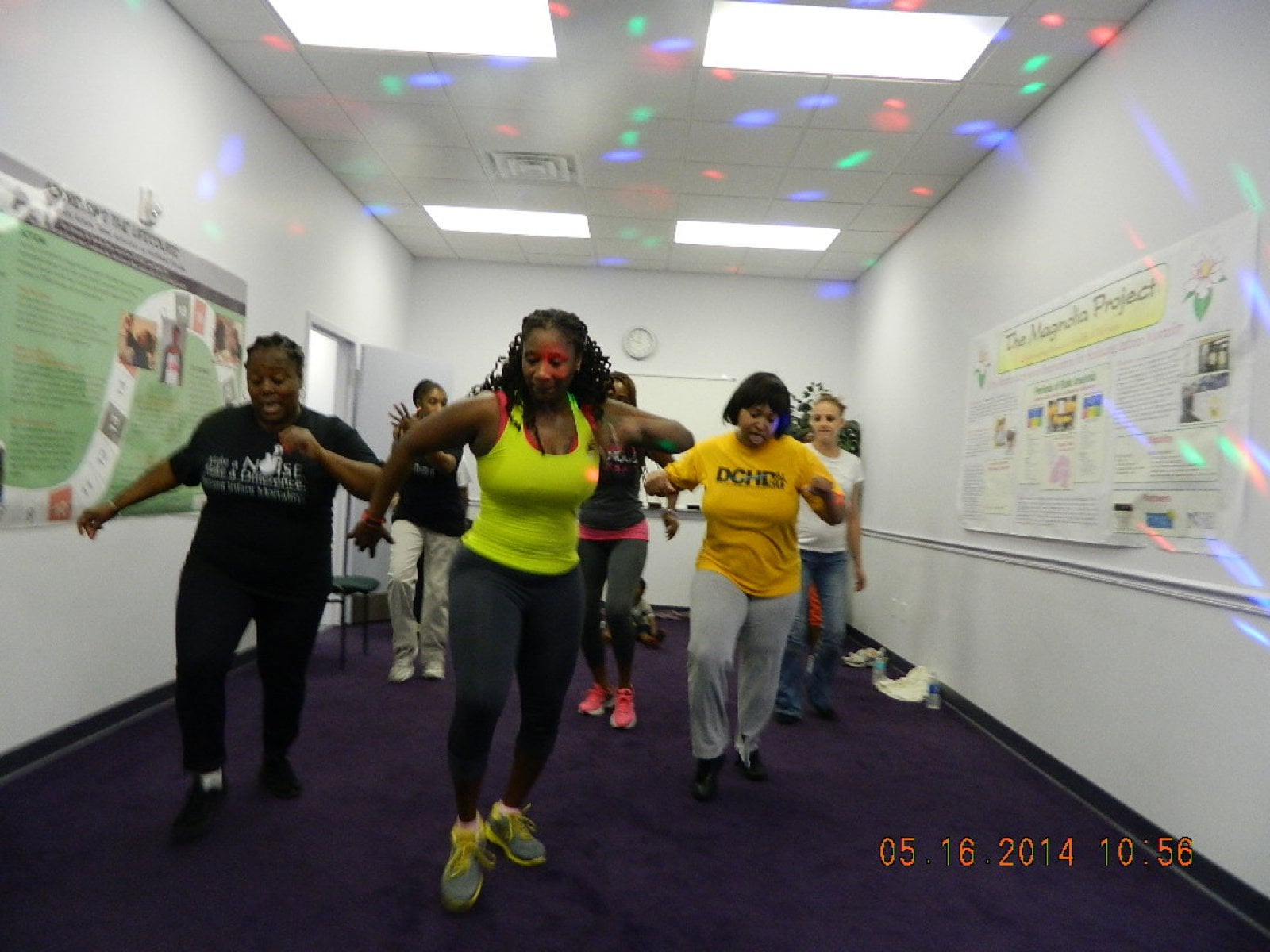 womens-health-week-day-5-lets-get-movin-147