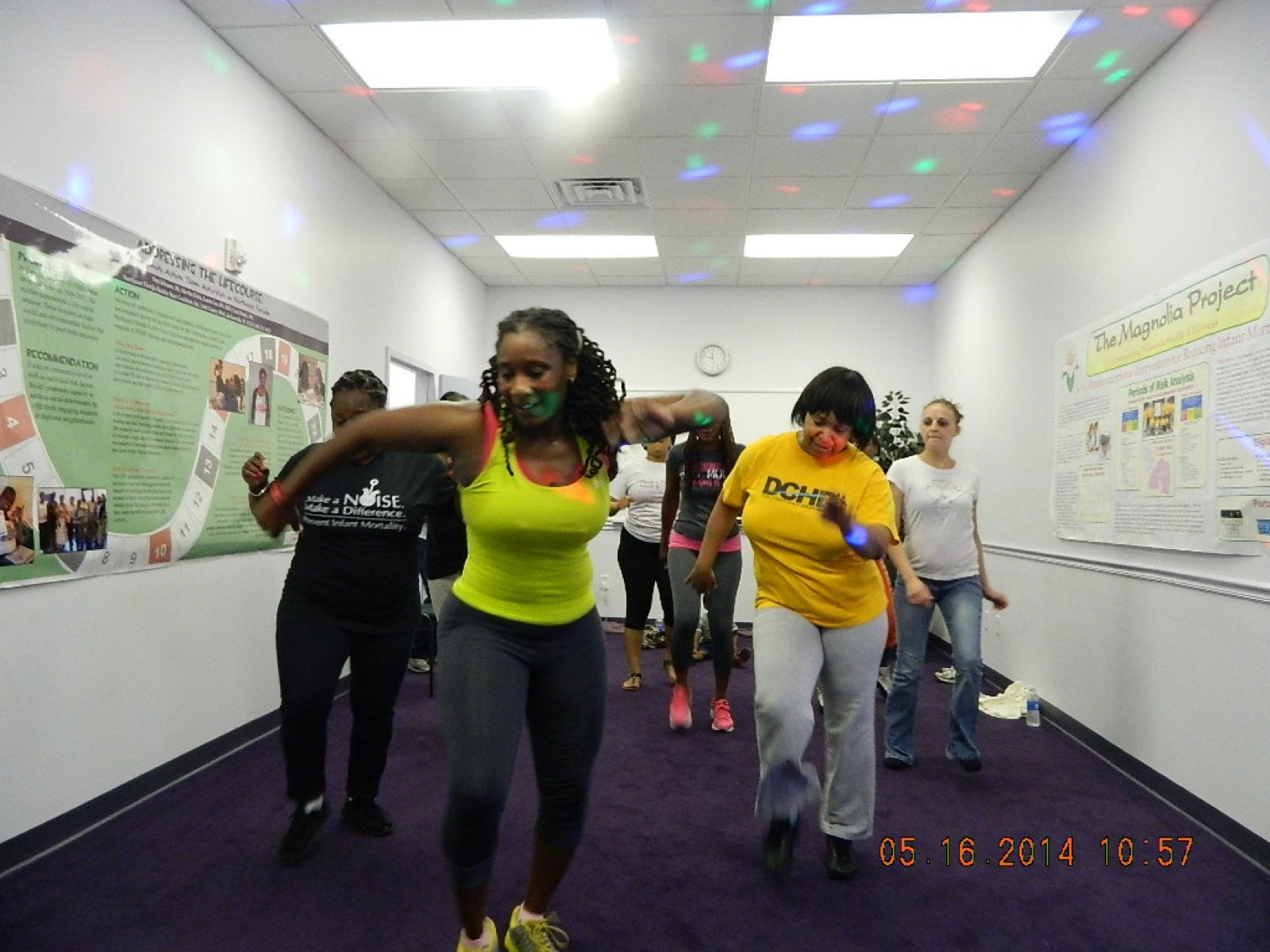 womens-health-week-day-5-lets-get-movin-148