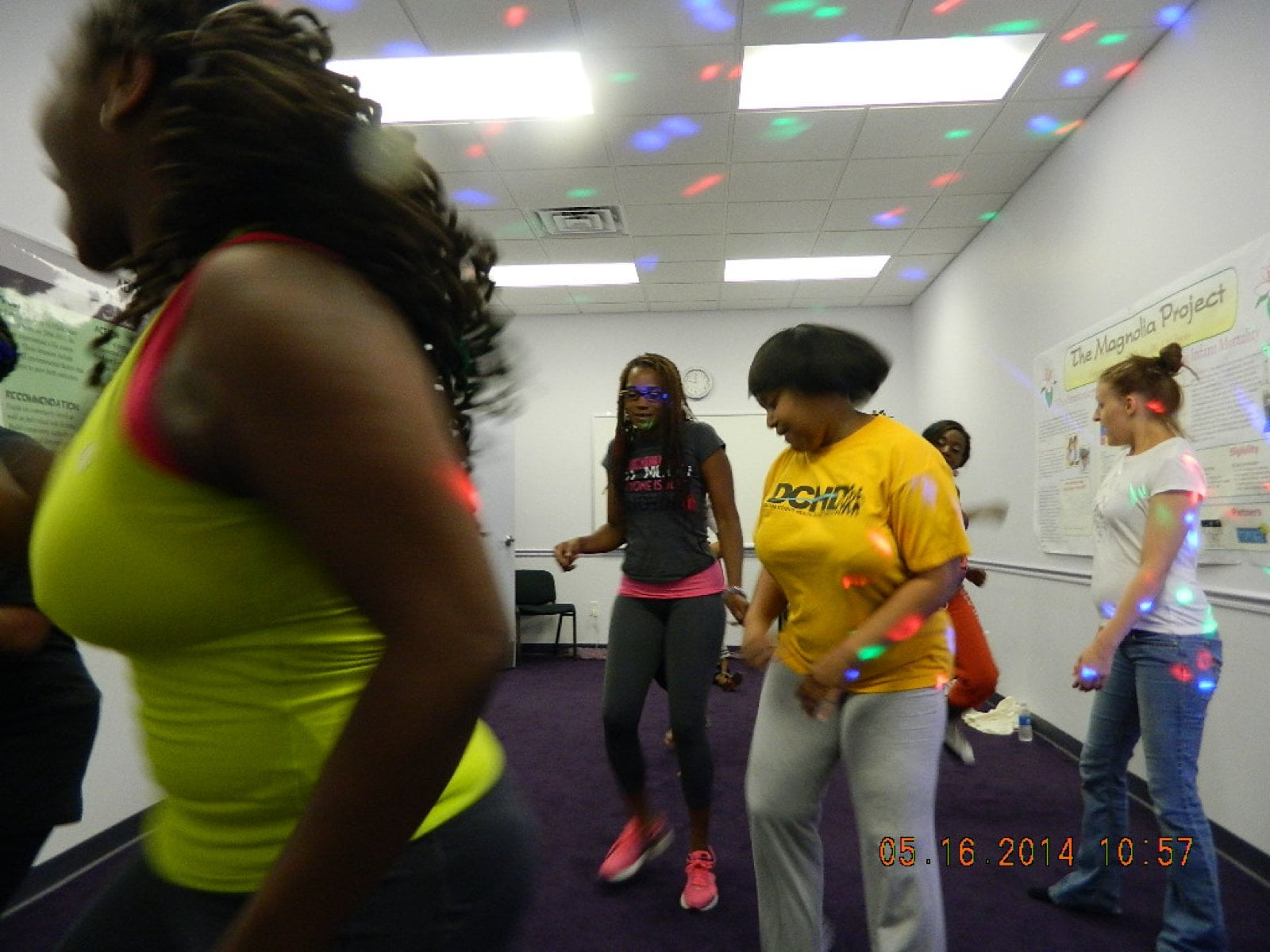 womens-health-week-day-5-lets-get-movin-151