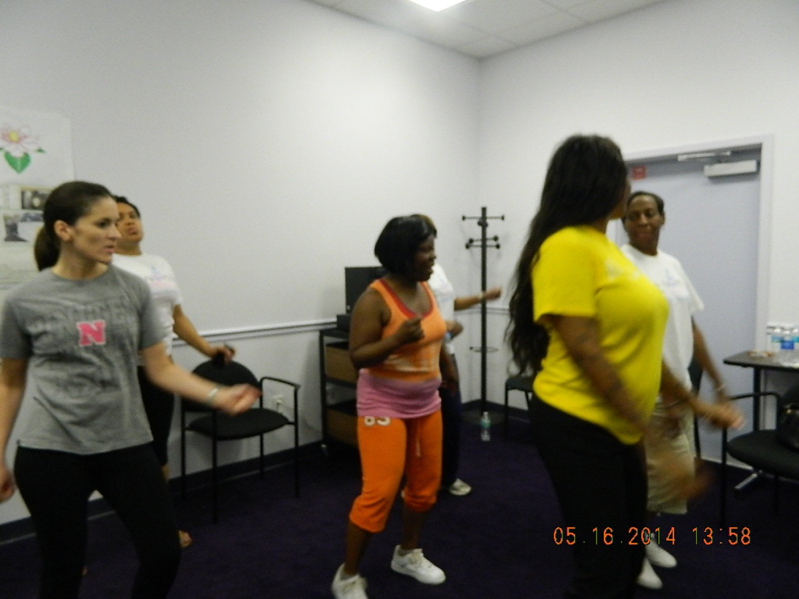 womens-health-week-day-5-lets-get-movin-197