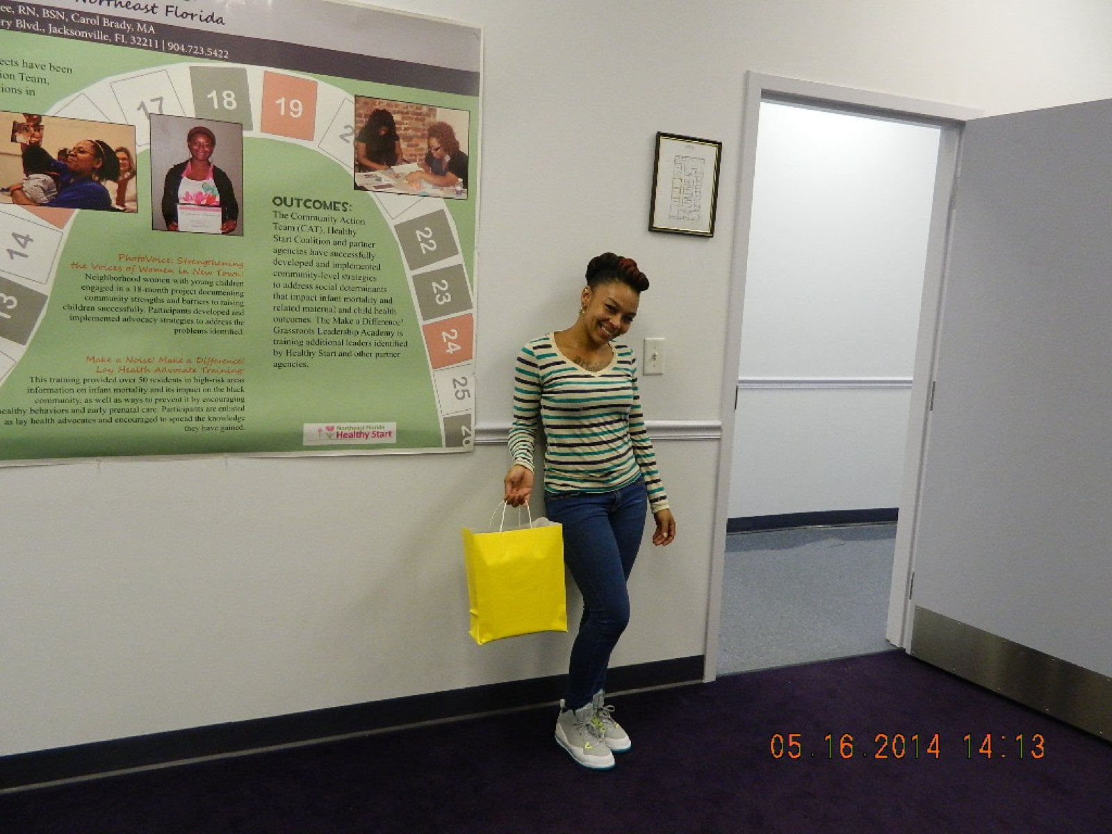 womens-health-week-day-5-lets-get-movin-212