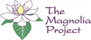 MagnoliaProject_logo