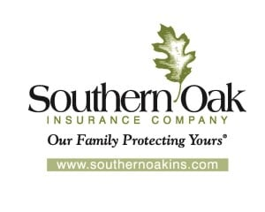 SouthernOak_logo_tag_web