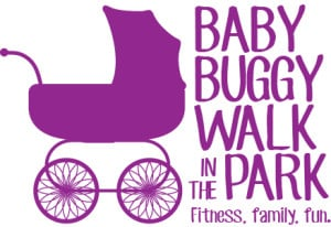 baby_buggy_walk_logo_2014_FINAL_rgb