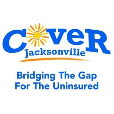 Cover Jacksonville initiative seeks to link uninsured youth