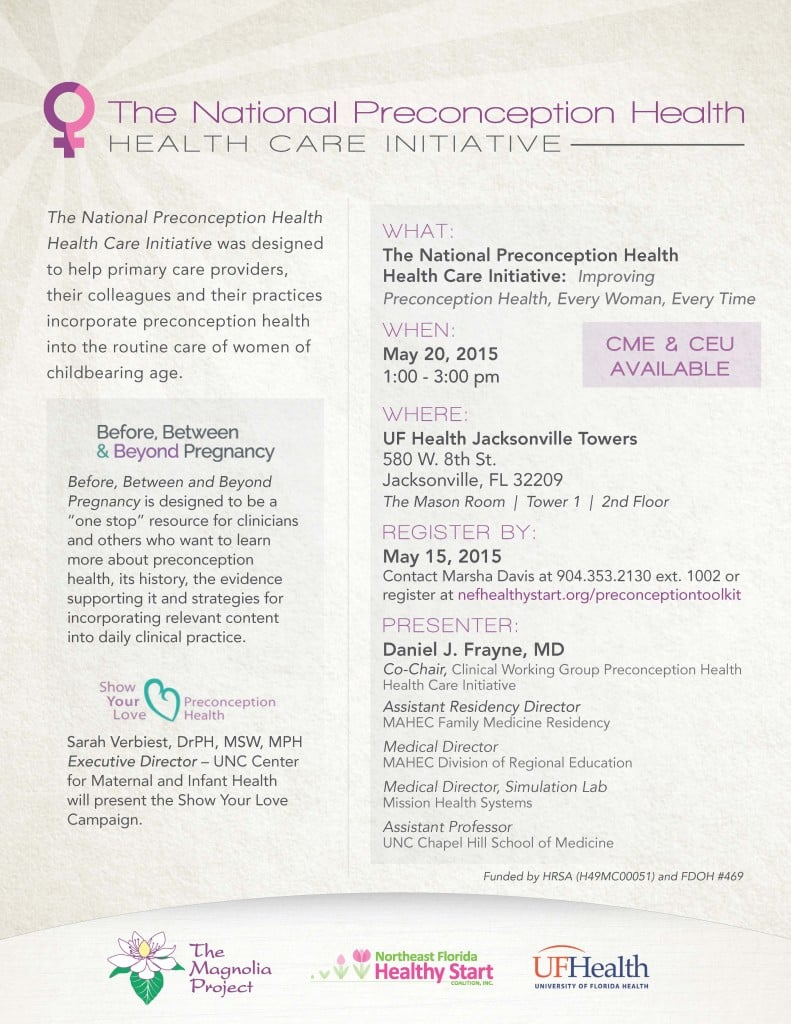 Preconception_Toolkit_Flyer