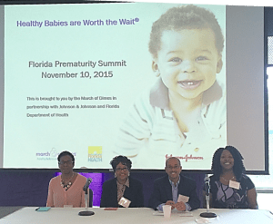 Florida Prematurity Summit 5